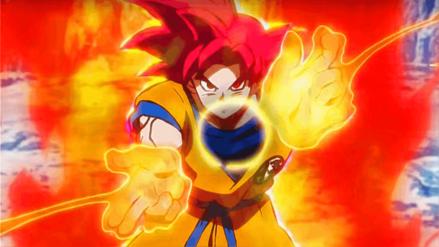 Dragon Ball Super: Broly | La pelea entre Gokú y Broly es aún más épica con Queen de fondo musical