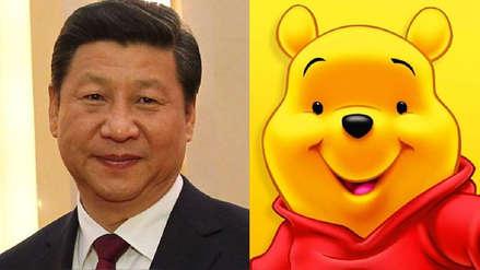 Otro videojuego que comparó a Xi Jinping con Winnie Pooh es vetado en China