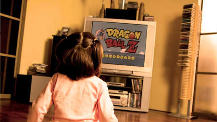 Dragon Ball Super | Anime de Dragon Ball cumple 33 años, ¿ya te sientes viejo?