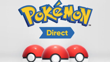 Nintendo anunció un directo dedicado a Pokémon: horarios para toda Latinoamérica
