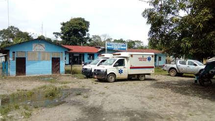 Luego del operativo: el caso de La Pampa