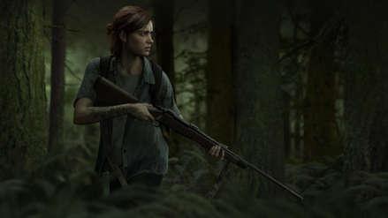 The Last of Us Part II | Tienda peruana anunció mes de lanzamiento del juego y luego borró publicación