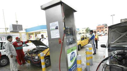 Gas Natural vehicular de Camisea llegará a Cusco, ¿desde cuándo?