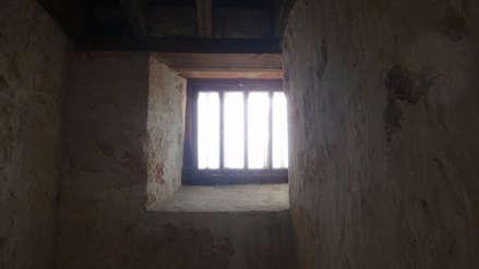 Prisión preventiva, prisión presentida