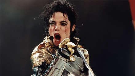 Michael Jackson: Fans inician juicio contra el documental