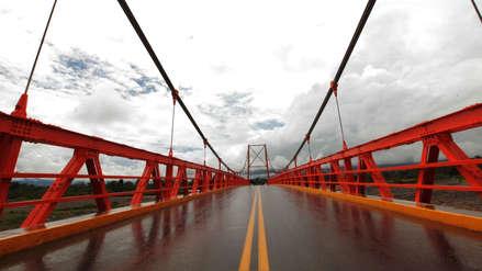 Unos 54 puentes no pueden implementarse en zonas afectadas por Niño Costero