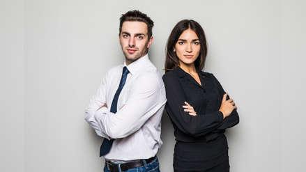 ¿Cómo lograr que tu empresa consiga equidad laboral entre hombres y mujeres?
