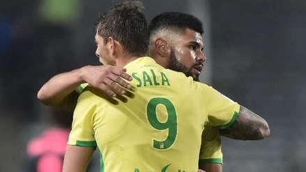 Emiliano Sala: Nantes lleva ante la FIFA el pago por el traspaso del delantero argentino