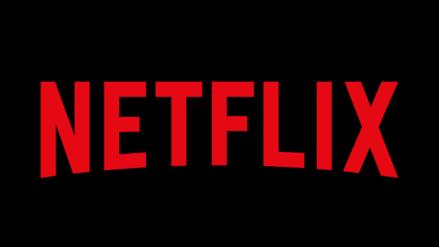 ¿Cuánto dinero pierde Netflix con cuentas que son prestadas entre usuarios? Millones de dólares al mes