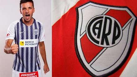 Alianza Lima bajó el precio de las entradas para los hinchas de River Plate   Copa Libertadores