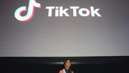 Estados Unidos multa con US$ 5.7 millones a TikTok por recopilar ilegalmente datos de menores