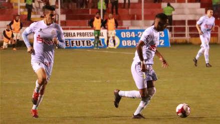 Real Garcilaso anunció a exjugador de Universitario como nuevo refuerzo