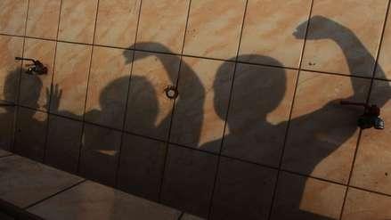 Familia dice que fiscal consideró denuncia de mujer atacada por su pareja con desarmador como
