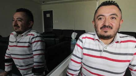 Día Mundial de las Enfermedades Raras: Más de 2 millones de peruanos sufren de  enfermedades raras