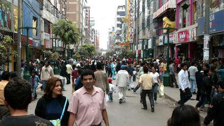 Precios al consumidor en Lima Metropolitana subieron 0.13% en febrero del 2019