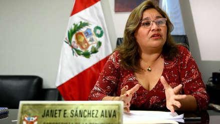 Comisión de Ética sesionará el martes para evaluar denuncia contra Yonhy Lescano por acoso