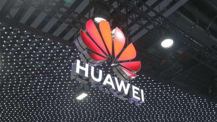 La Justicia de EE.UU. cita a Huawei por un caso de fraude este 14 de marzo