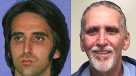 Hombre recibe 21 millones de dólares tras pasar casi 40 años preso por un crimen que no cometió