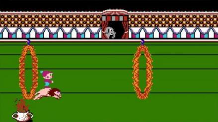 Konami registra una colección de juegos clásicos de arcade por su 50 aniversario