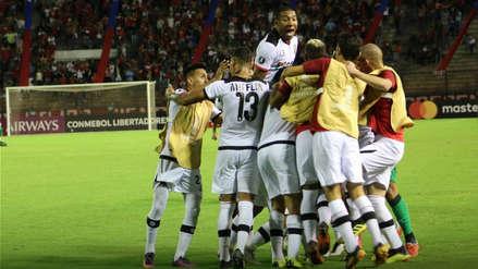 Melgar lanzó abonos para los partidos de la fase de grupos de Copa Libertadores