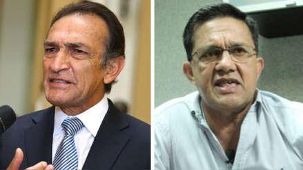 Empresaria asegura haber pagado campaña de hermano de Héctor Becerril a cambio de obras