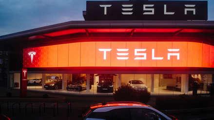 Tesla presentará el Modelo Y: una SUV más asequible y compacta