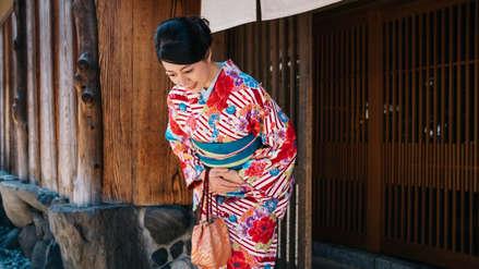 5 situaciones que demuestran que los japoneses son los más amables del mundo | Japón Cool
