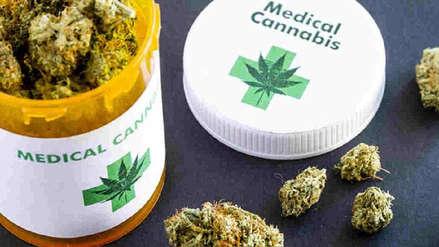 Cannabis medicinal: ¿por qué el Perú puede convertirse en un gran exportador?
