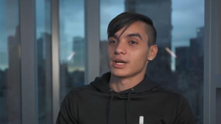 Reportar errores de software: el negocio de un hacker argentino de 19 años que ya ganó su primer millón de dólares