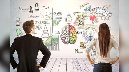 ¿Por qué es importante la innovación para tu negocio?