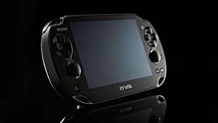 El fin de una era: Sony ha dejado de producir la PS Vita en el mundo