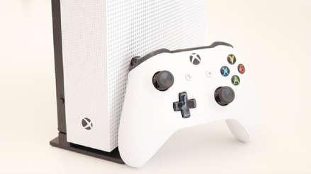 Microsoft anunciará en mayo una Xbox sin lectora de discos, según medio especializado