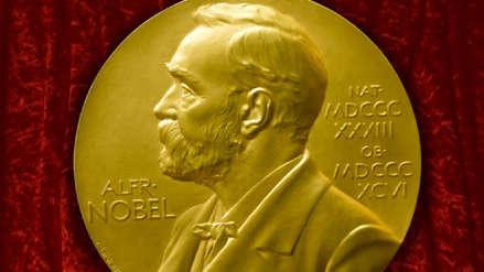 Academia Sueca entregará dos premios Nobel de Literatura este año