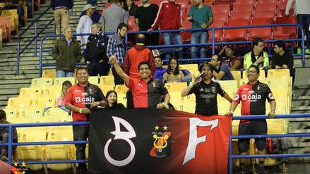 Melgar vs. San Lorenzo: ¿Cuánto pagan las casas de apuestas por este partido de Copa Libertadores?