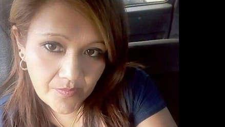 Arequipa | Profesora que falleció en accidente deja en la orfandad a 4 hijos