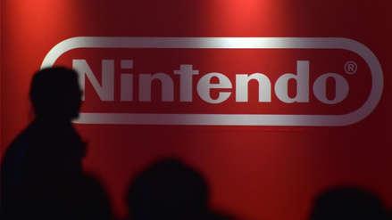 ¿Por qué Nintendo es uno de los mejores lugares para trabajar?