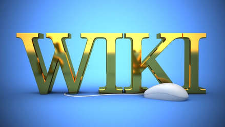Wikipedia y la filantropía para el conocimiento en el Perú