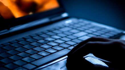 Reino Unido: Usuarios deberán certificar que son mayores de edad para ver pornografía