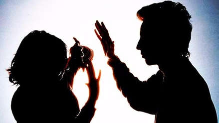 Hombre mató a cuchilladas a su pareja en Huachipa y luego intentó suicidarse en Santa Anita