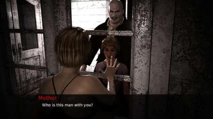 Steam retira videojuego que hacía apología a la violación de mujeres