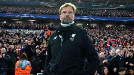Real Madrid: Jürgen Klopp se sumó a la lista de candidatos para reemplazar a Santiago Solari