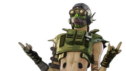 Apex Legends: Nuevo personaje y pase de batalla ya tendrían fecha de estreno según filtración