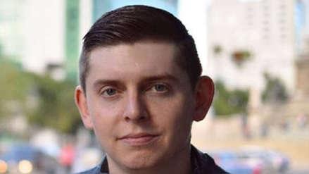 Periodista de EE.UU. detenido en Venezuela fue liberado y será deportado
