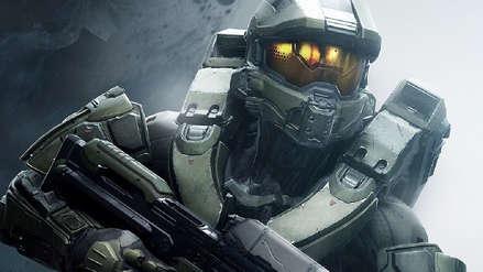 Halo y Age of Empires: Microsoft anuncia la fecha del Inside Xbox con las próximas novedades de sus videojuegos