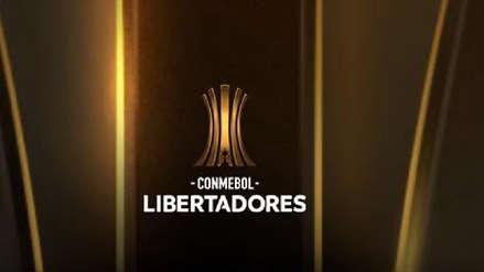 Así se mueve la tabla de posiciones durante la fecha 4 de la Copa Libertadores 2019
