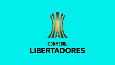 Facebook transmitirá en exclusiva los partidos de la Copa Libertadores que se jueguen los jueves