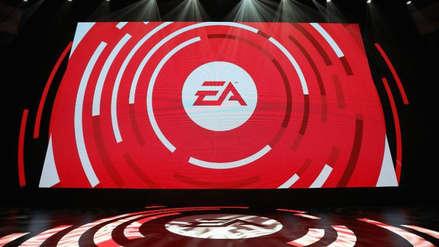 EA Play: Electronic Arts no tendrá su tradicional conferencia en el E3 2019