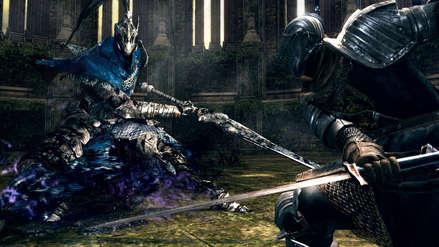 Los creadores de Dark Souls y Bloodborne quieren incursionar en los battle royale