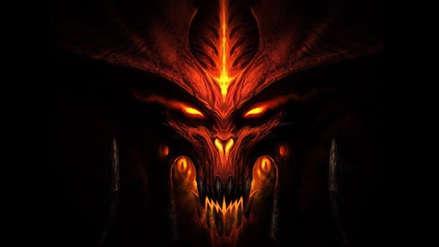 Diablo 1 está disponible digitalmente por primera vez desde 1996