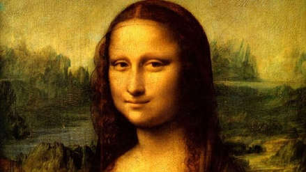 ¿Leonardo da Vinci también dibujó a 'La Mona Lisa desnuda'?  Esto dicen los científicos [FOTO]